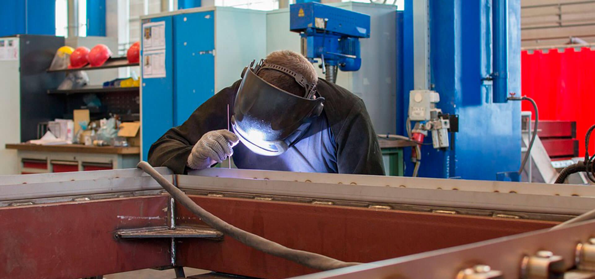 Inicio radiadores castro for Fabricacion radiadores